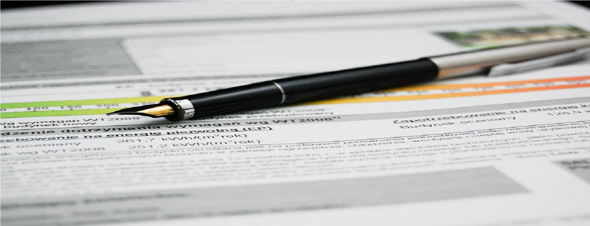 pen-428305_960_720
