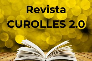 link CUROLLES 2.0-1